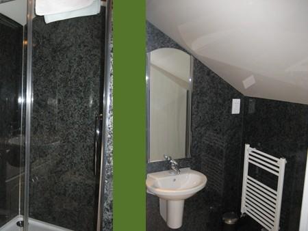 Bathroom Wall Panelling in Cumbria Bathroom Wall Panels in Cumbria. Bathroom Wall Panelling in Cumbria